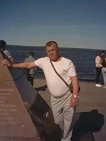 Юрии, 46, Danilov