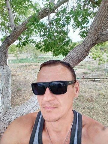 Сергей, 38, Lisakovsk