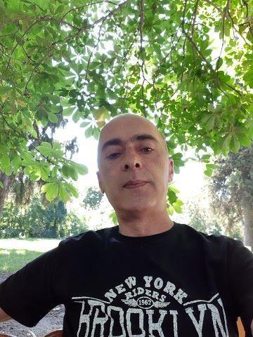 Армен, 47, Saratov