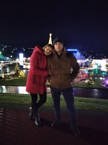 Andrei, 34, Balti