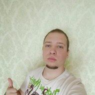 Анкета Alexandr Chertykovtsev