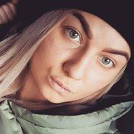 Алёнка Ларченко(Иванова)