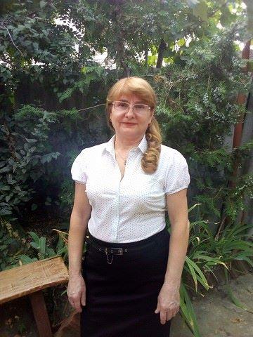 Vera, 56, Chisinau