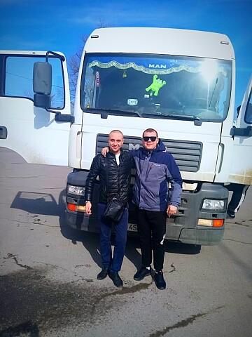 Maksim, 31, Lipetsk