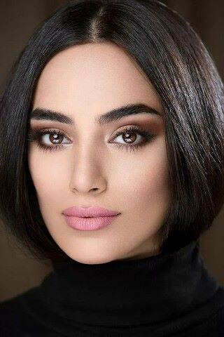Sona, 40, Yerevan