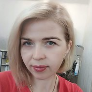 Юля)))) --------