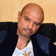 Андрей СеZонов