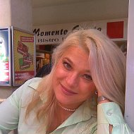 Liliana Verheyen (Витковская)