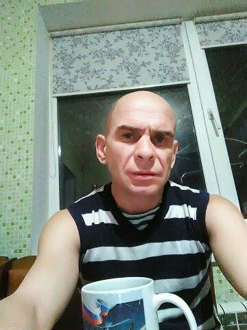 Михаил, 42, Blagodarnyy