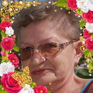 Lyudmila Filippova