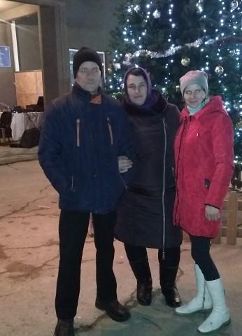 Петя, 45, Chisinau