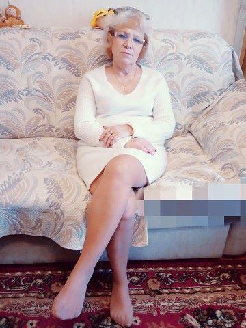 MARIYA, 55, Chisinau