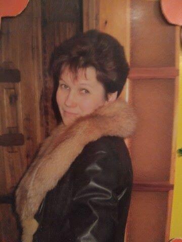 Tania, 49, Maladzyechna