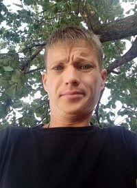 Artur, 34, Chernivtsi