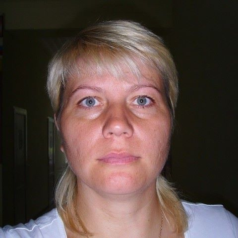 Наталья, 42, Shchekino