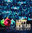 Дорогие наши подписчики! С Новым годом наступающим! Пусть он будет потрясающим: Щедрым, плодородным, искренним И финансами насыщенным.  Пусть задуманное сбудется, Неприятное забудется, Счастье, радость приумножатся... Пусть удачно пазлы сложатся!  ☎️ +375