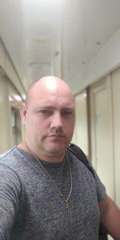 игорь, 36, Naro-Fominsk