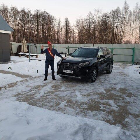 Sergey, 61, Zhukovskiy