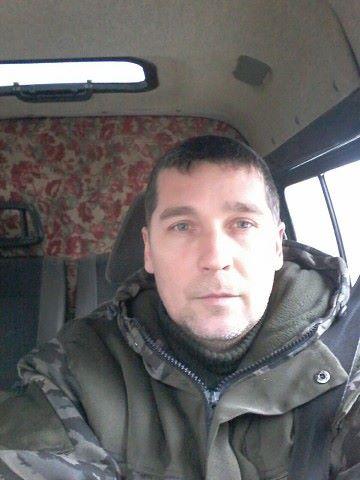 Дмитрий, 42, Murino