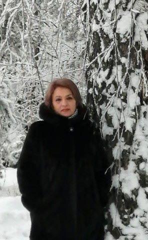 Евгения, 65, Kurgan