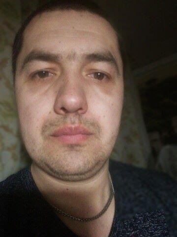 Nikolay, 40, Gatchina