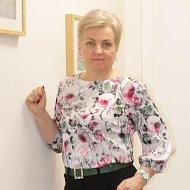 Елена Ломакина (Слёз)