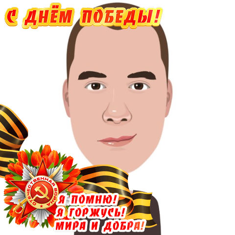 Aleksandr, 37, Semiluki