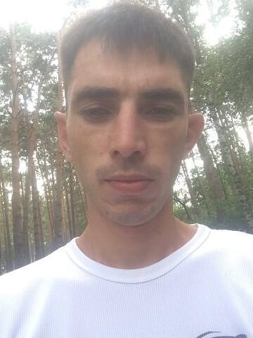 Vladislav, 30, Usol'ye-Sibirskoye