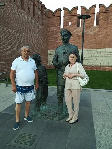 Александр, 41, Kireyevsk