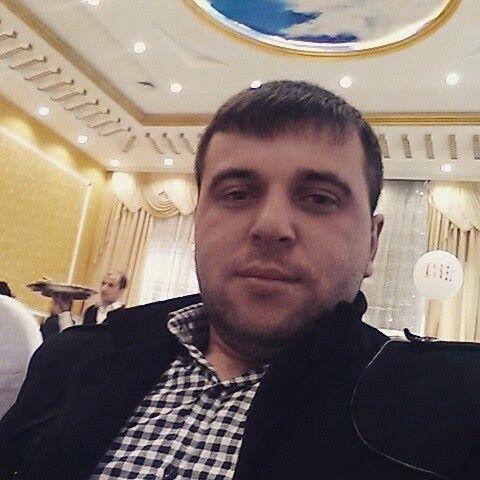 Babek, 26, Serdobsk