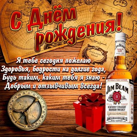 Сергей, 46, Mineralnye Vody