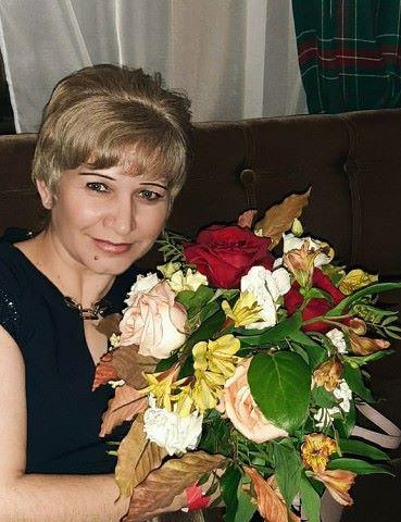 Ilsiyar, 51, Nizhnekamsk