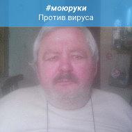 Иван Ковач
