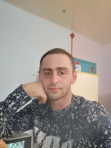 ISLAM, 42, Kaspiysk