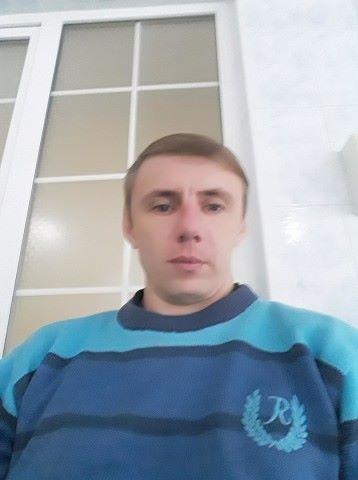 Павел, 39, Стрелка, Красноярский, Россия