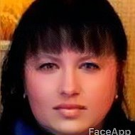 Татьяна Клевец