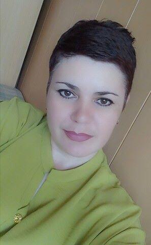Наталья, 39, Yakutsk