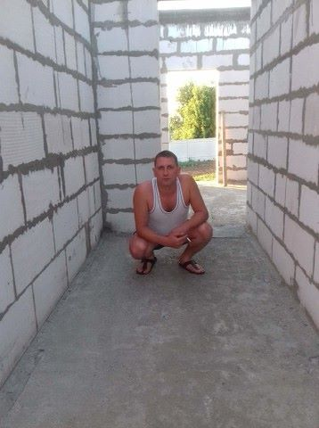 игорь, 36, Kashira