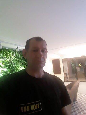Сергей, 47, Sergiyev Posad