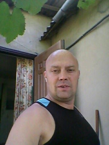 Славик, 43, Snizhne