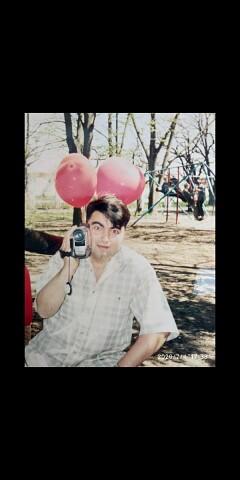 Valeriy, 43, Korenovsk