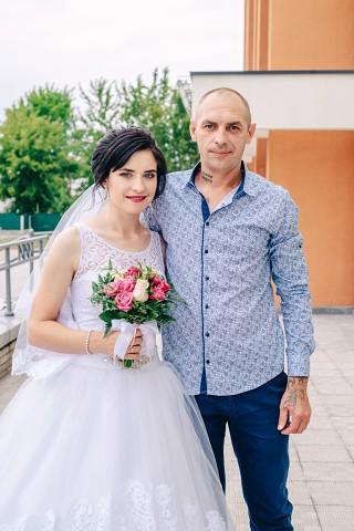 Дмитрий, 37, Slonim