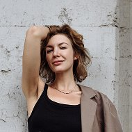 Катерина Иванова