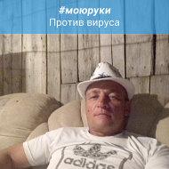 Ильнар Багишаев