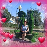 Татьяна Никульшина (ильина)