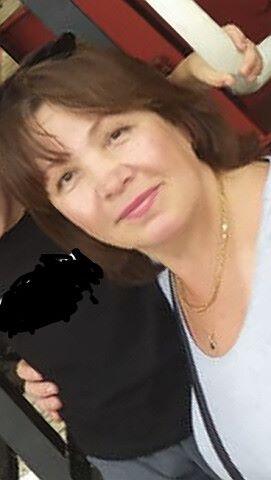 Irina, 54, Kurgan