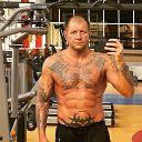 113 кг. #Емельяненко #АЕ #Россия #спорт #самбо #бокс #mma