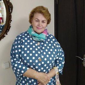 Татьяна дорожкина работа в польше для белорусов девушкам