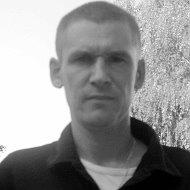 Александр Усхопов