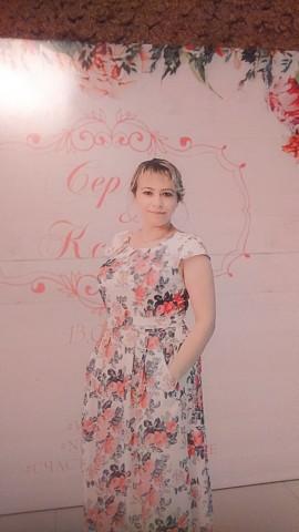 Zhanna, 49, Vyyezdnoye